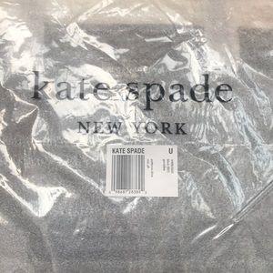 kate spade Bags - NWT Kate Spade Patterson Drive Geraldine LARGE